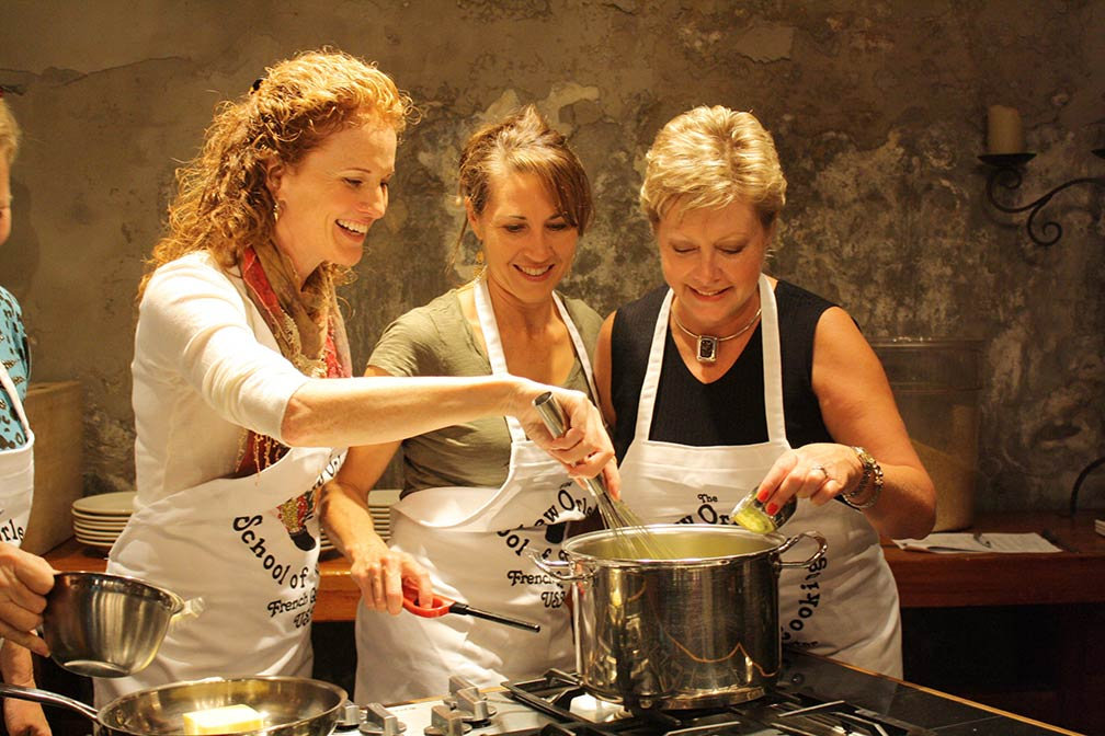 cooking-class-europe